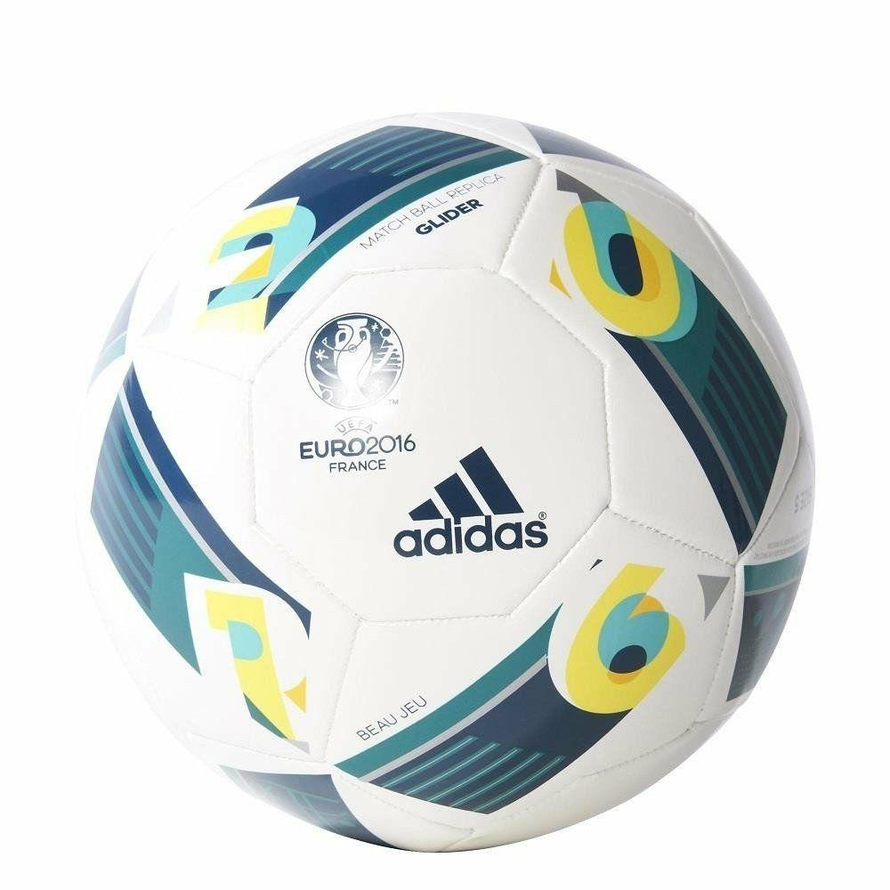 10 piłek do wyboru (Adidas, Puma, Nike...)