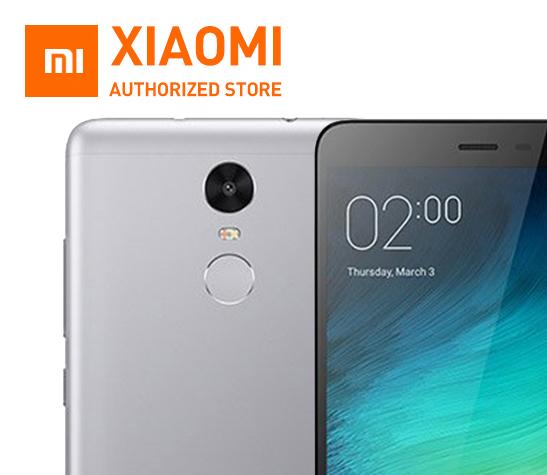 wyprzedaż smartphonów, oficjalny sklep xiaomi na aliexpress