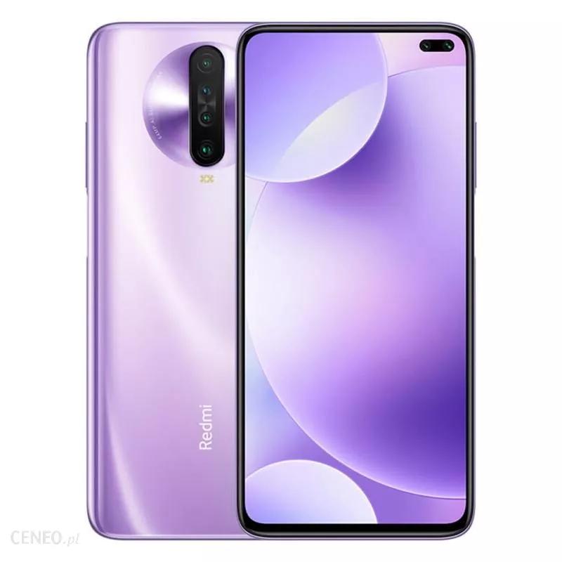 Xiaomi K30 5G 237.84$