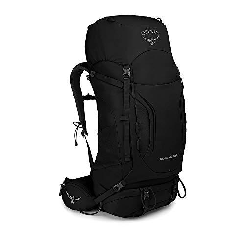 Plecak trekkingowy Osprey Kestrel 58