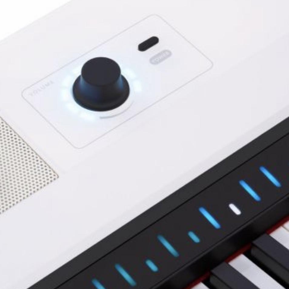 Xiaomi Theone - pianino