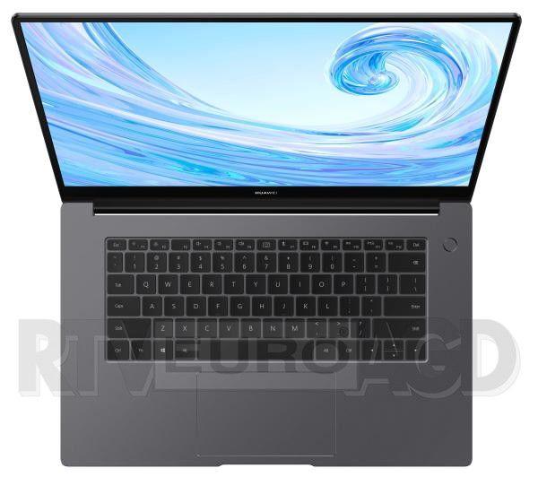Laptop Huawei Matebook (różne modele) D15 R5 8gb Ram 256gb SSD win10