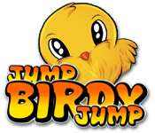 Jump Birdy Jump 2 za darmo w ,,Game Giveaway of the Day !''