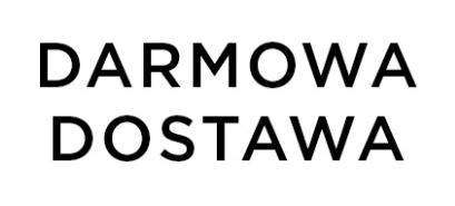 Lpp, Darmowa dostawa w Mohito, Sinsay i Reserved, House, Cropp bez MWZ