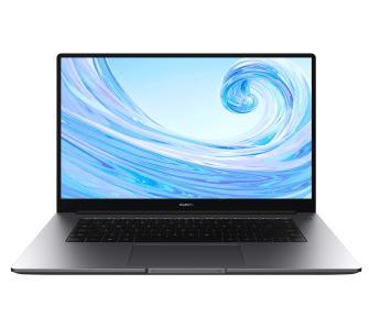Laptop Huawei MateBook D15 Ryzen 5 3500U 8GB RAM 256GB Win10