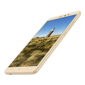 Xiaomi Redmi Note 3 Pro - 3 GB RAM - 32 GB ROM @Geekbuying