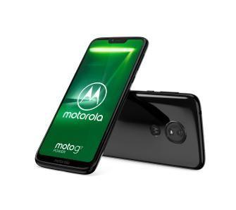 Motorola Moto G7 Power 4gb ram