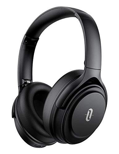 Słuchawki Taotronics TT-BH085 ANC aptX BT5.0 40h USB-C