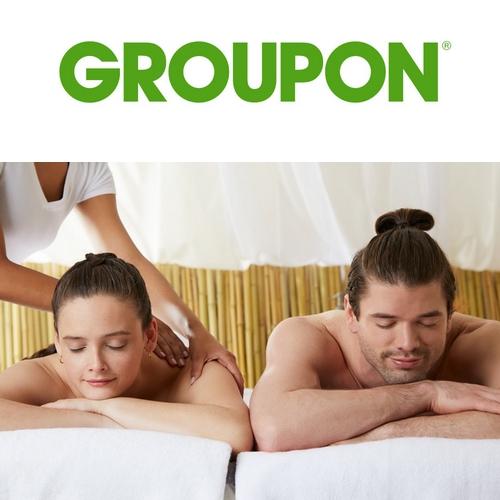 Day Spa w Medical & Beauty Institute - m.in. masaż twarzy, ciała, szyi, dekoltu, cukrowy peeling ciała, masaż gorącymi kamieniami