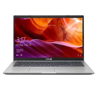 Laptop ASUS M509DA 15,6'' AMD Ryzen 5 3500U, 8GB RAM, 256GB, Win10