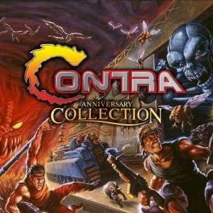 Kolekcje retro gier po 21 zł na PS4 (PlayStation Store)