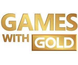 Games With Gold na październik 2016
