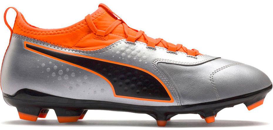 Dodatkowy rabat na buty piłkarskie - SPORT SHOP