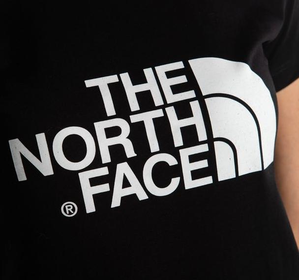 Wyprzedaż do -50% w @TheNorthFace - zestawienie damsko-męskie