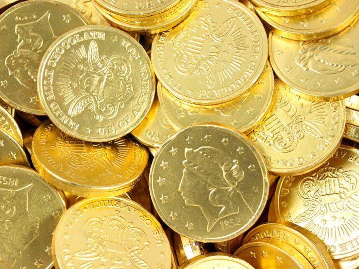 Coininvest - Zloto Srebro | Darmowa dostawa | Wazny jeszcze 24h