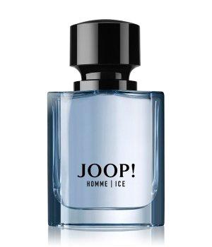 JOOP! Homme Ice. Woda toaletowa dla mężczyzn 40 ml