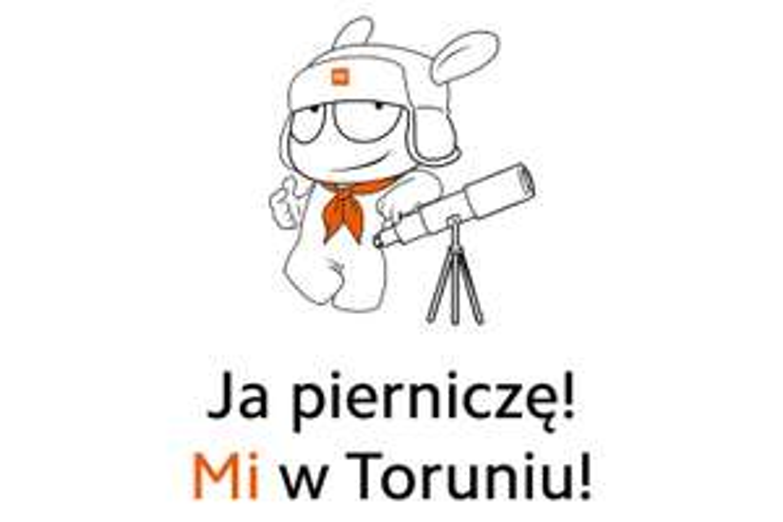 Mi Store w Toruniu - lista promocji na otwarcie salonu Xiaomi