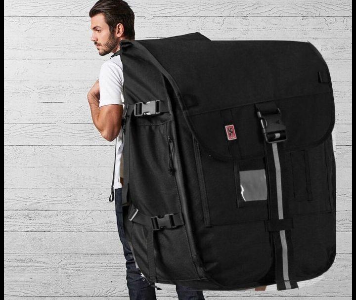 Przynieś własną torbę i otrzymaj 15% rabatu na wszystko co w niej zmieścisz( produkty przecenione takze) - JYSK