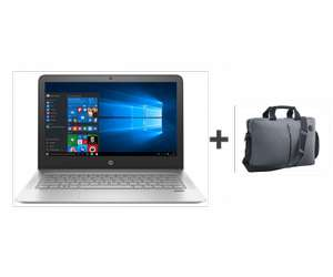 HP Envy 13 i5-6200U/4GB/256/Win10 FHD + TORBA @x kom