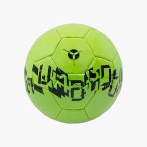 UMBRO PIŁKA VELOCE SUPPORTER MINIBALL