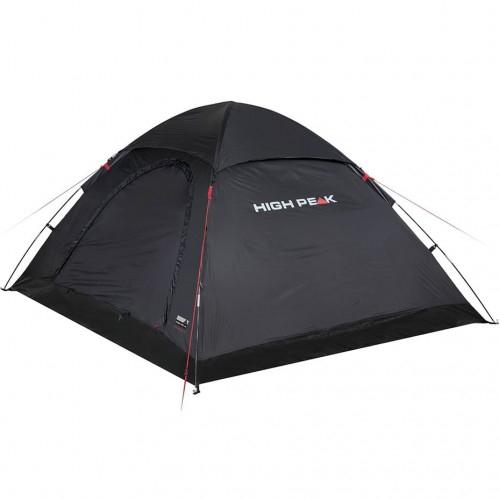 Namiot High Peak Monodome 4-osobowy
