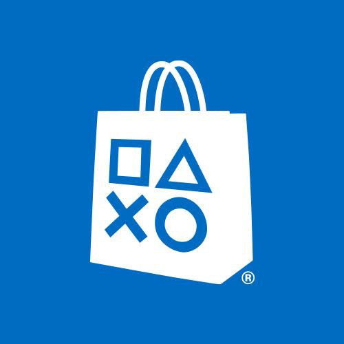 Gry Ubisoftu taniej z okazji 30 rocznicy @ PlayStation Store