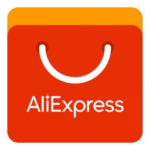 Kod rabatowy 4$ na Aliexpress | dla nowych