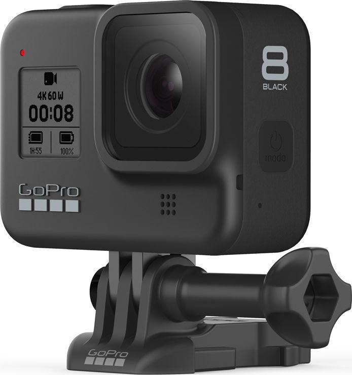 Kamera GoPro HERO 8 Black @ Amazon.it