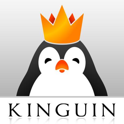 Kinguin Paypal Sale