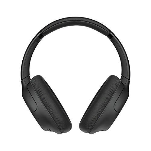 Słuchawki bezprzewodowe Sony WH-CH710N amazon.co.uk