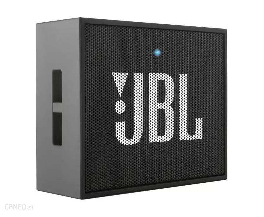 JBL GO Bi1 Wałbrzych