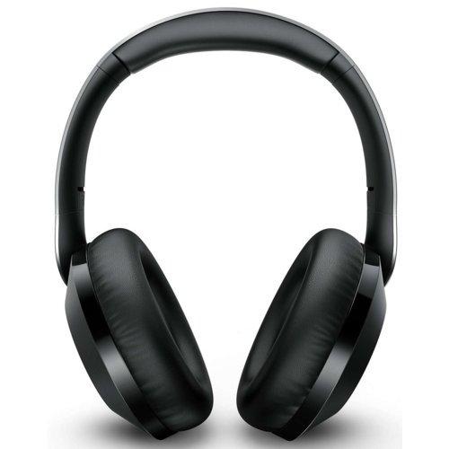 Słuchawki PHILIPS TAPH805BK