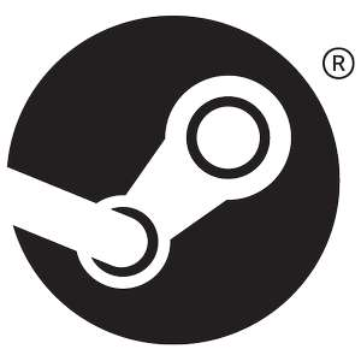 Cyfrowe Gry Planszowe do -85%, a w tym Tabletop Simulator - Steam Summer Sales