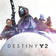 Destiny 2 na Niemieckim sklepie 0,25€