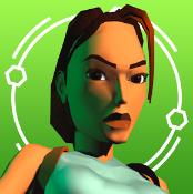 Tomb Raider za 50 groszy @ Google Play