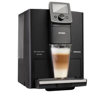 Ekspres do kawy NIVONA Cafe Romatica 820.