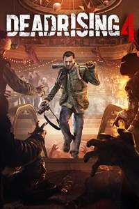 Deals with Gold oraz Spotlight Sale – Dead Rising 4, Bioshock: The Collection, GreedFall oraz Silent Hill HD Collection @ Xbox One/Xbox 360