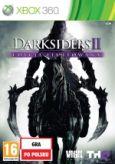 Darksiders II Edycja Limitowana (X360) za 32,90zł @ Ultima