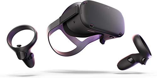 Oculus Quest 64GB - Amazon.de