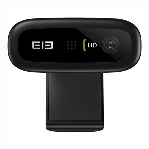 Elephone Ecam X 1080P HD Webcam