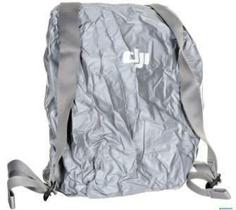 DJI Torba Wrap Pack do DJI Phantom