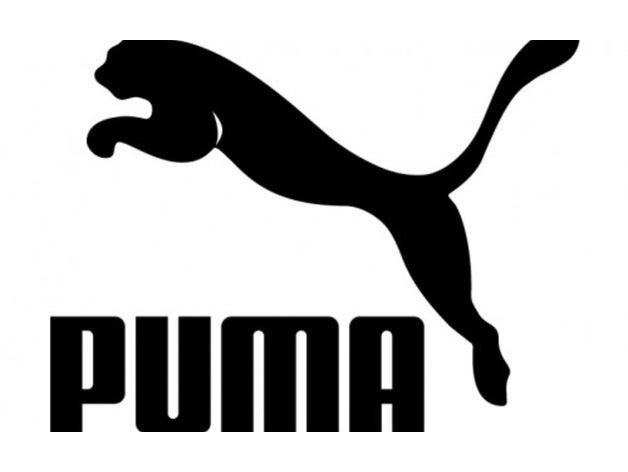 15% zniżki na obuwie @PUMA - działa na wyprzedaż
