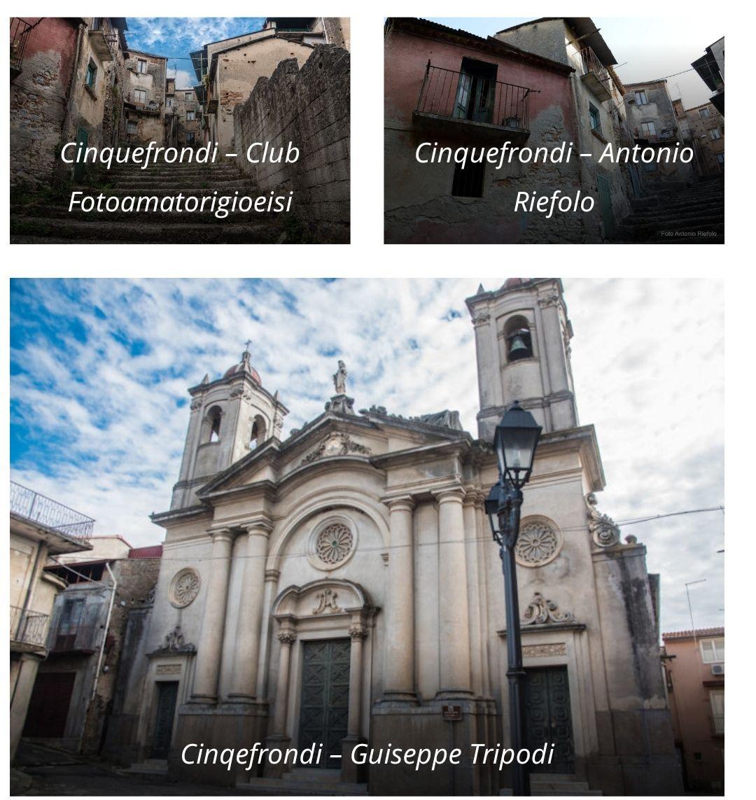 Dom we Włoszech za 1 euro + wymagany remont