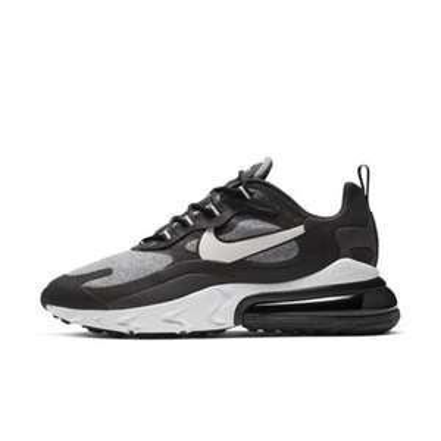 Nike Air Max 270 React rozmiary 38.5-43