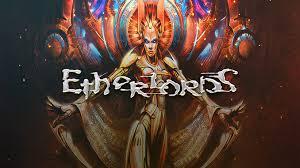 SLAY THE SPIRE, IRIS AND THE GIANT, ETHERLORDS I WIĘCEJ DO -70% GOG