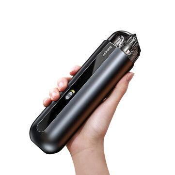 Baseus A2 Mini odkurzacz bezprzewodowy