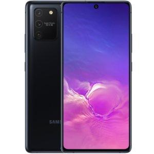 Samsung Galaxy s10 lite 8/128Gb (media markt, media expert, rtv euro agd,x-kom)
