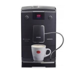 Ekspres automatyczny Nivona CafeRomatica 756 @OleOle