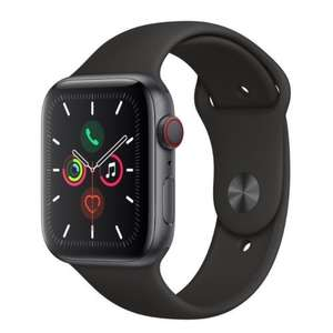 Apple watch 5 44mm Cellular