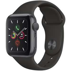 APPLE Watch 5 Cellular 40mm